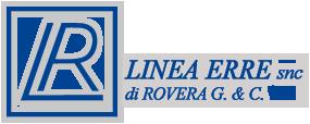Linea-erre.com